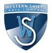 western shield logo