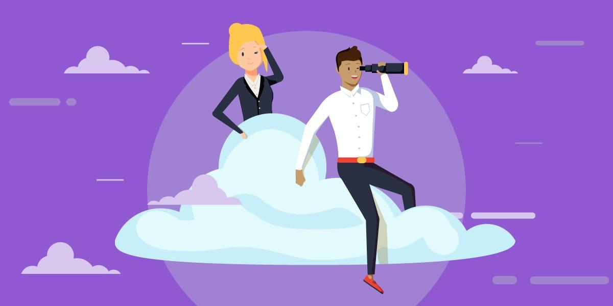 Debunking Five Harmful HR Myths