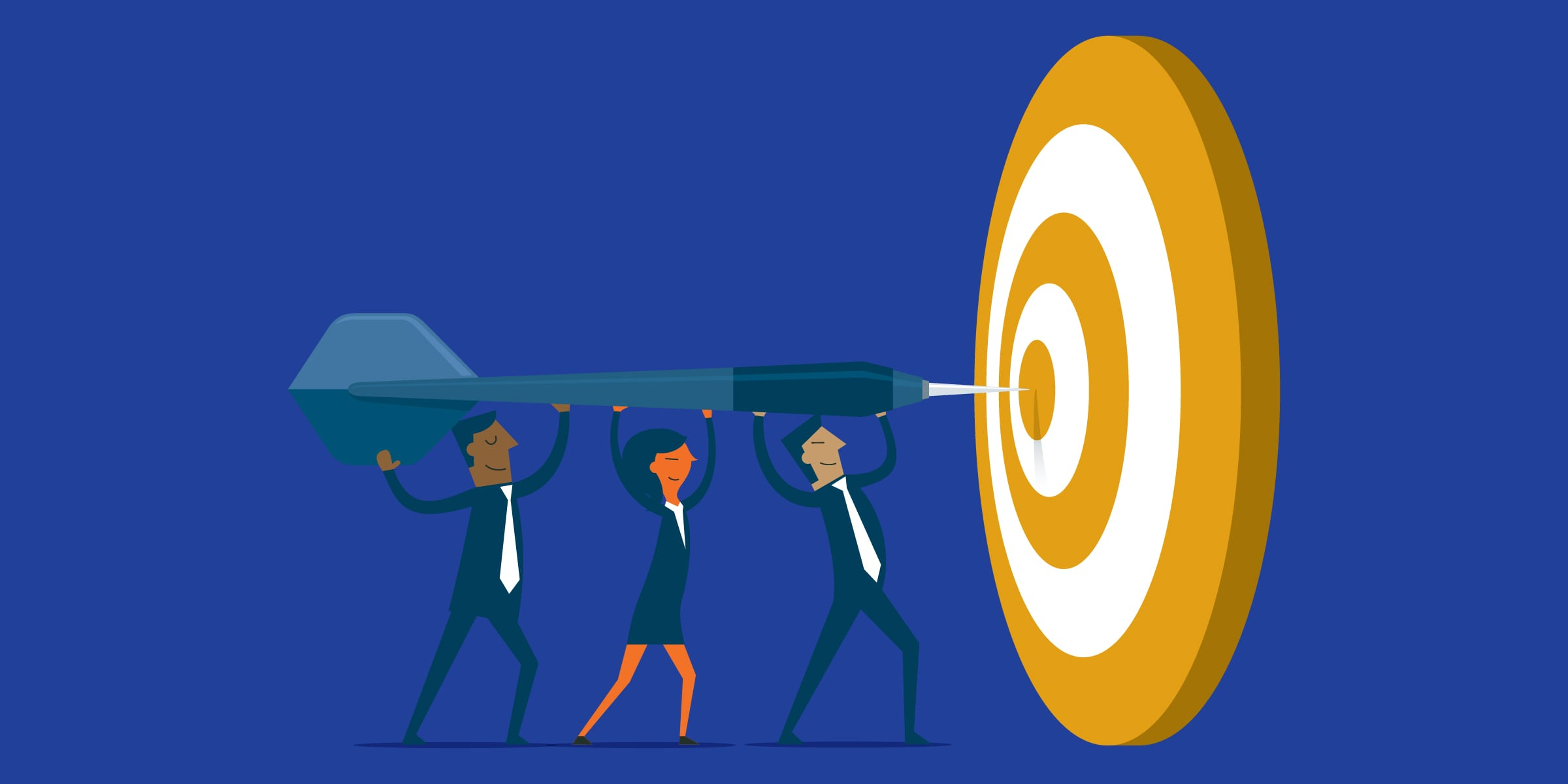 The Importance of Accuracy as an HR Warrior