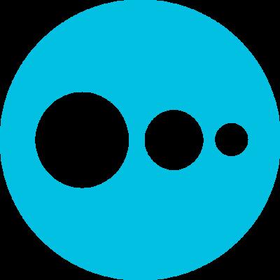 novasignal-footer-logo