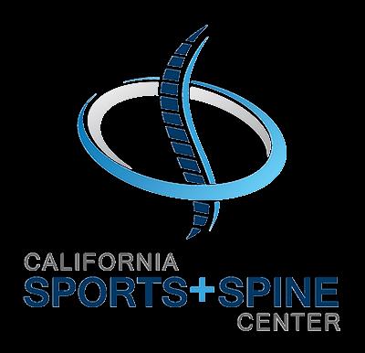 California Sports+Spine Center Logo.png (1)